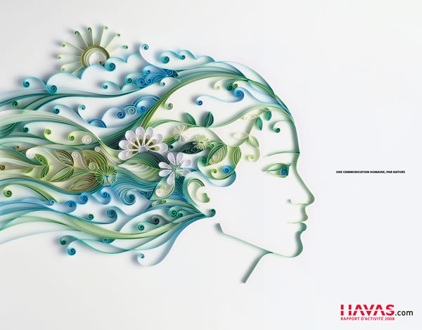 paper-illustration-yulia-brodskaya-quilling-typography