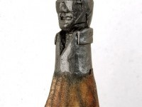 pencil-lead-sculpture (13)