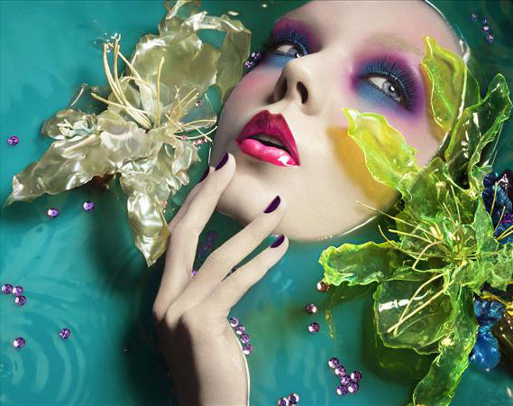 fantastic-beautiful-creative-fashion-photography-alix-malka-colorful