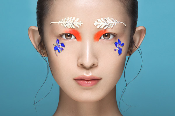 Picture-8 ( 20 Inspiring Beauty Industry Photographs by Yulia Gorbachen - Skin Retouching works )