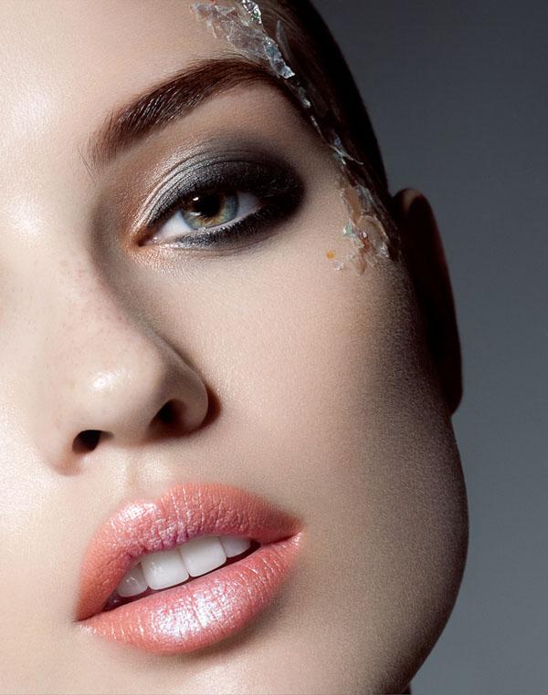 yulia-gorbachenko-fashion-beauty-advertisement-photography