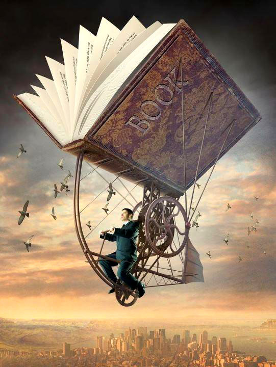 Igor Morsky Surreal-Illustrations-by%20igor-morski%20(14)