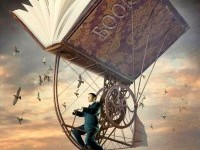 surreal-Illustrations-by igor-morski (14)
