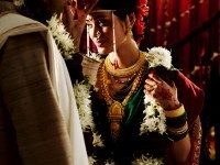 tansihq-wedding-photography-india-brid-groom (13)