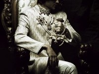 tansihq-wedding-photography-india-brid-groom (18)