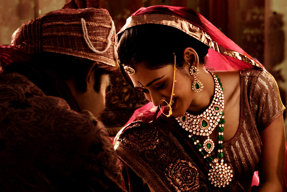 tansihq-wedding-photography-india-brid-groom