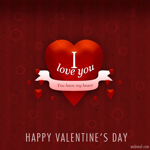 I Love You Quotes Valentines Day : happy-valentines-day-i-love-you.jpg