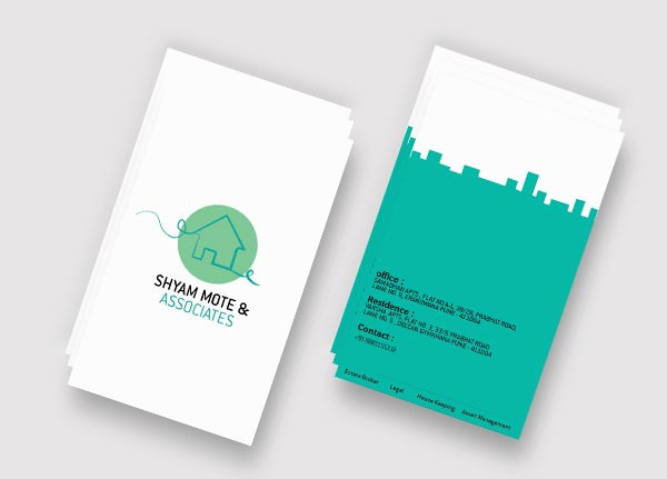 Pics s Real Estate Business Cards Ideas