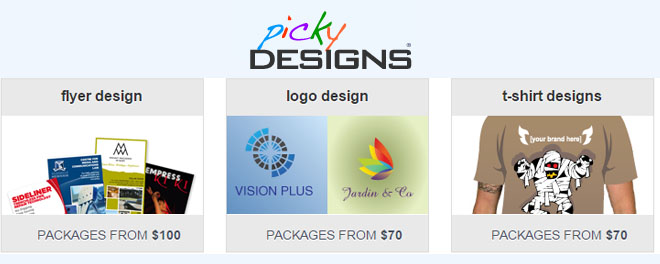 best logo design contest