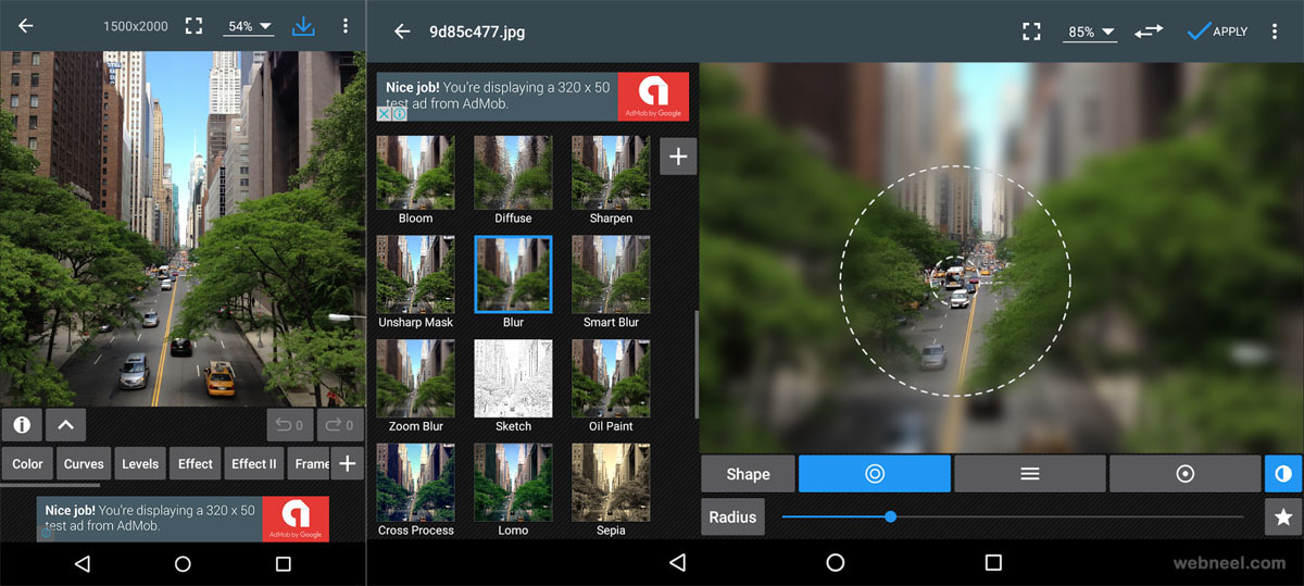 4-photo-editor-pro-free-android-apps.jpg