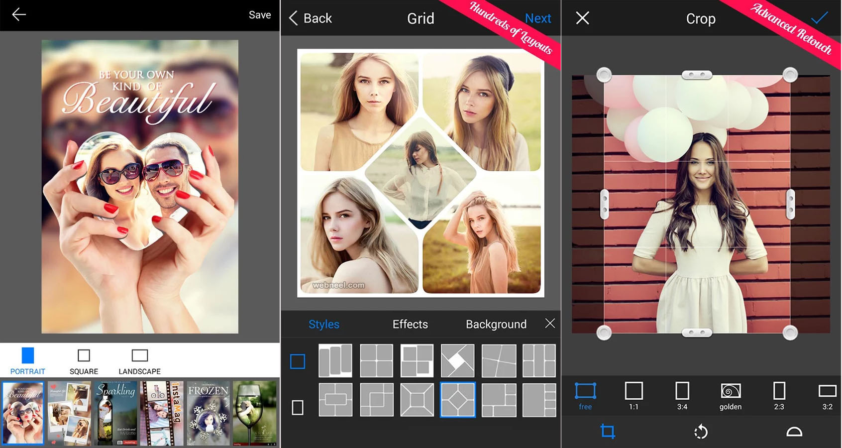 Remarkable, best picture editor free download have thought