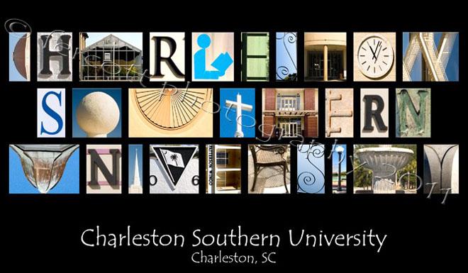 graphic design college school