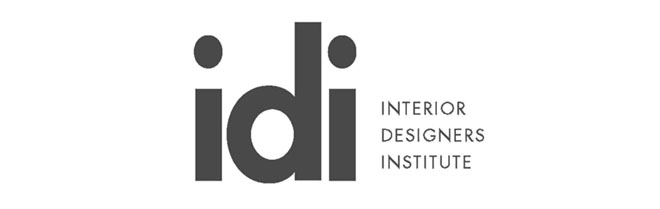 Interior Designers Institute | California