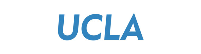 University Of California UCLA