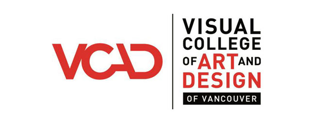 Vancouver College Of Art Design
