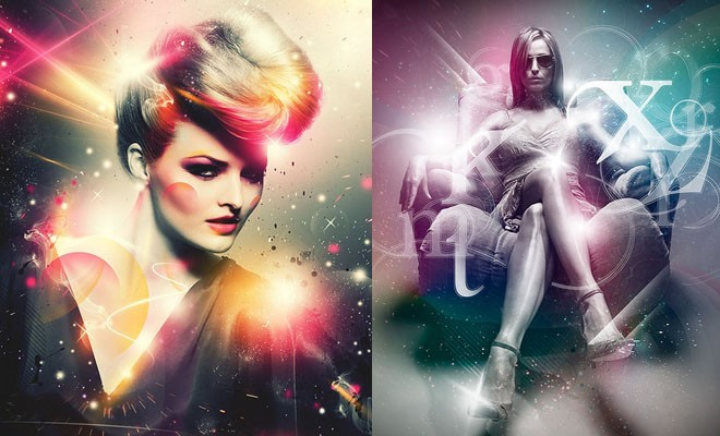 thumb%20psmaster 25 Awesome Adobe Photoshop Design Masterpieces For Your Inspiration