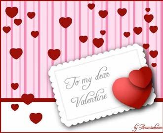 50 Valentines Day Free Design Resources  Download Free Vectors