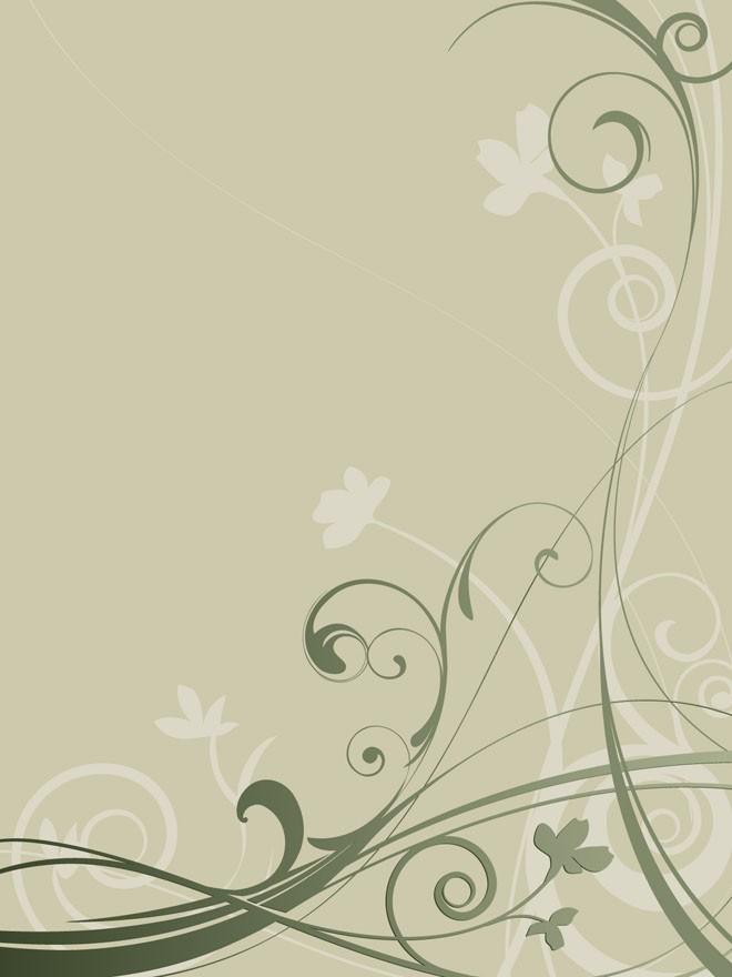 flower design Floral Design