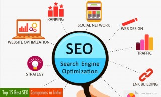 Top 15 Best SEO Services and SEO Company list in India