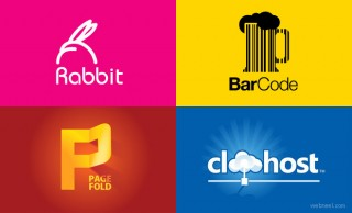 60 Creative Logo Designs and Brilliant ideas for your inspiration