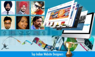 15 Best Website Designers in India - Creative Web Designers List