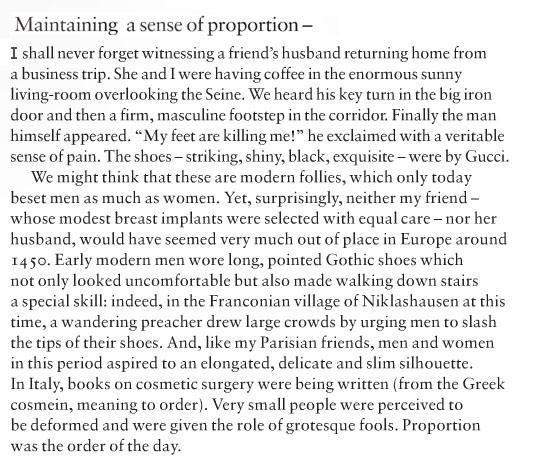 20 CardBoard Ladies - Unusual Photography concept by Christian Tagliavini
