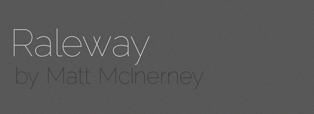 Raleway-88