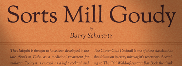 Sorts-mill-goudy-63