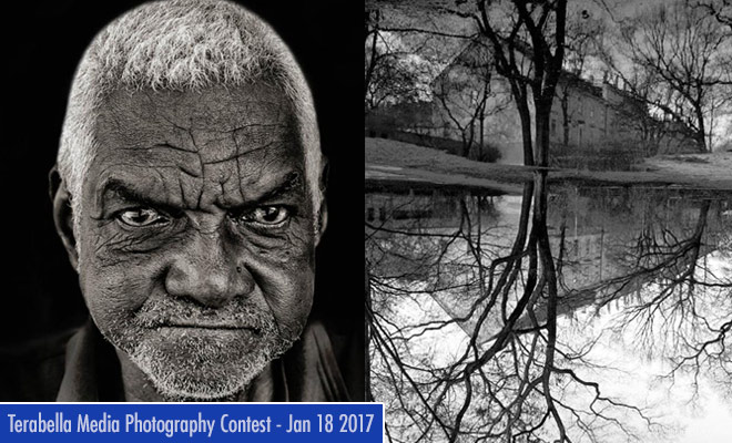 Terabella Media is inviting all photographers to submit their entries before January 18 2017 and win exciting prizes