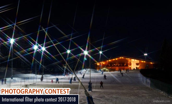 International filter photo contest 2017-2018 open for entries september 30 2017