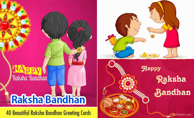 40 beautiful raksha bandhan greetings cards and wallpapers raksha bandhan m4hsunfo