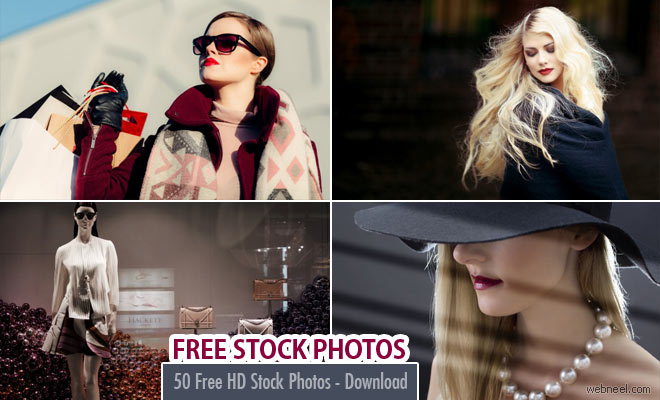 50 Free HD Stock Photos and Free Stock Photography websites