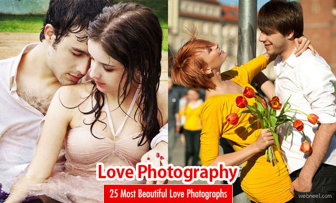 love photography photos most - photo #39