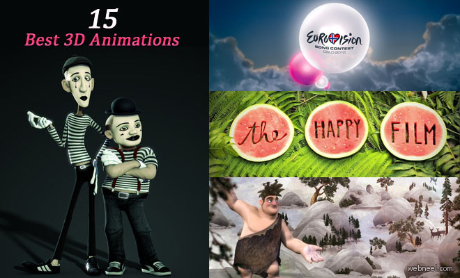 thumb 10anim 15 Awesome 3D Animated Short Films, 3D Animation and Motion Graphics videos