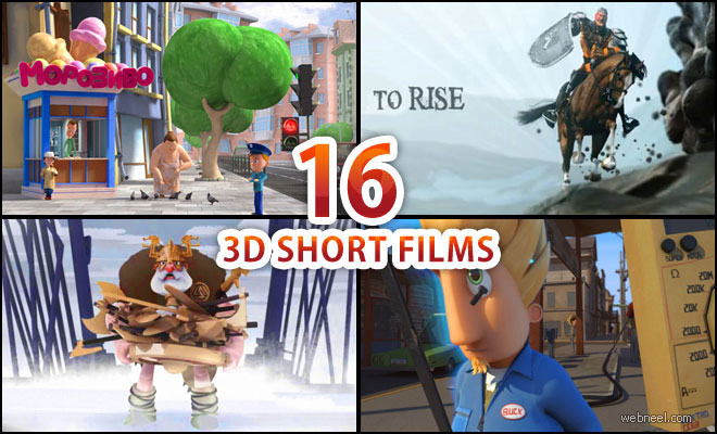 thumb 16anim 16 Beautiful 3D Animated Short Films and Inspiring Short Animations