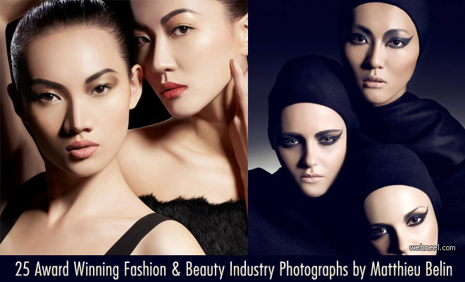 thumb fashionph 25 Fashion and Beauty Industry Photographs by MatthieuBelin   Award Winning Series
