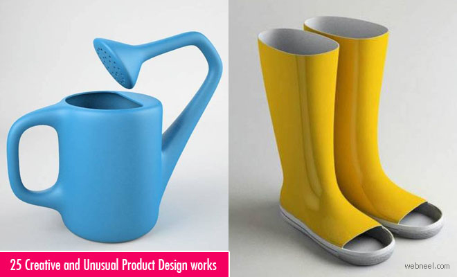 unusual product design - Product Design Ideas