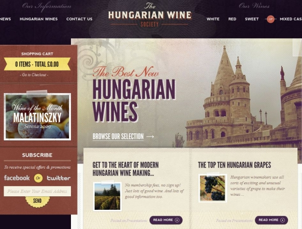 hungarianwinesociety.co.uk