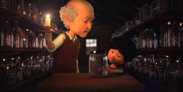 3d-animaiton-short-film-character
