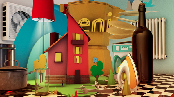 creative-dream-world-3d-animation