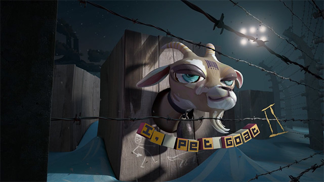 i-pet-goat-ii-heliofant-3d-short-film
