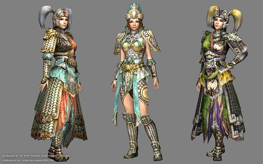 Character Design Zbrush : Beautiful d artwork models and zbrush character