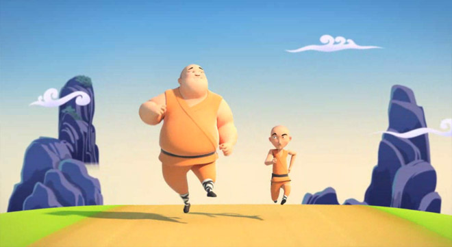 3d-character-design-tv-commercial-animation