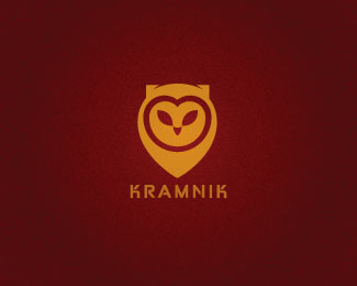 Animal Logo Design