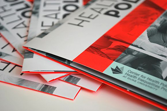 Picture-16 ( 30 Beautiful and Creative Brochure Design examples for your inspiration )