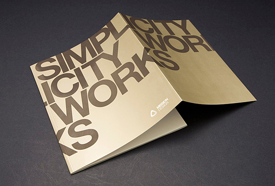 creative-best-brochure-design-print-beautiful