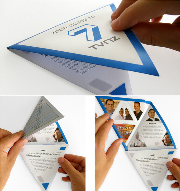 creative best brochure design back to article