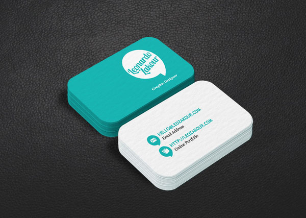 30 creative business card designs inspiration and tips for designers creative beautiful best business card design colourmoves
