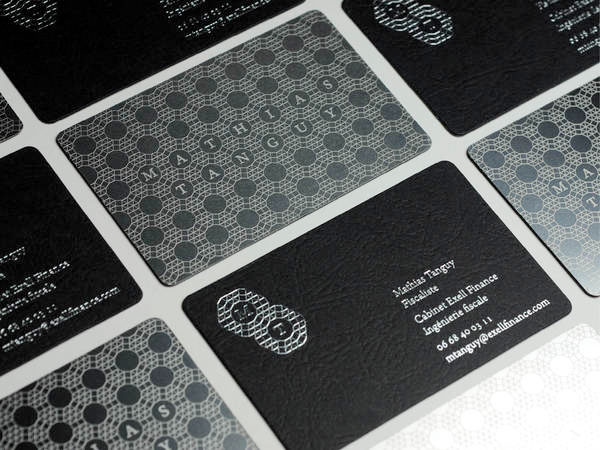 Picture-12 ( 30 Creative Business Card Designs Inspiration and Tips for Designers )