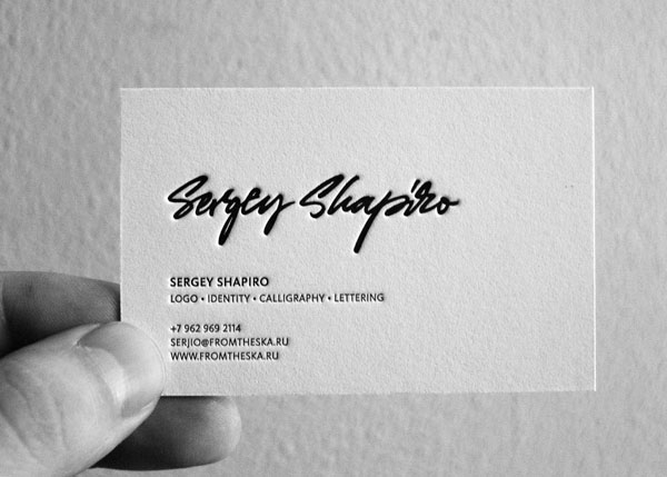 Picture-14 ( 30 Creative Business Card Designs Inspiration and Tips for Designers )